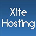 XiteHosting