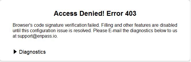 Access Denied Error 403.png