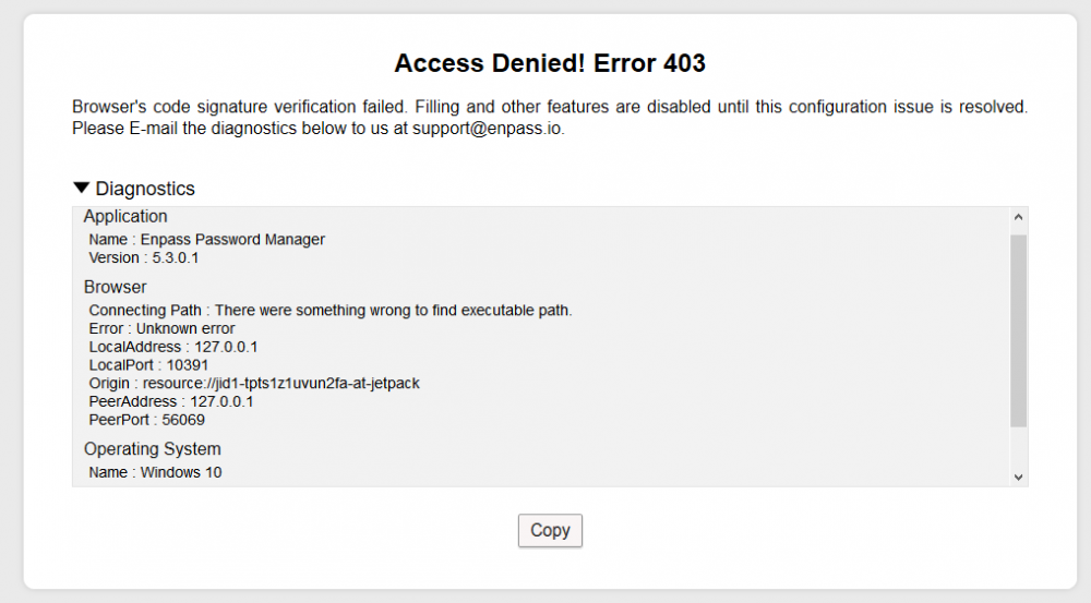 access_denied.png