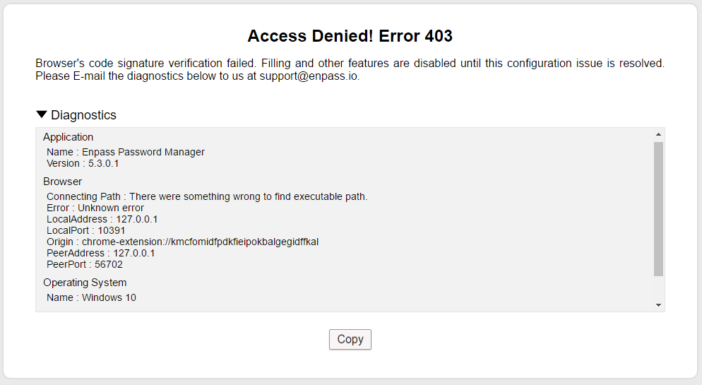 access_denied_chrome.png