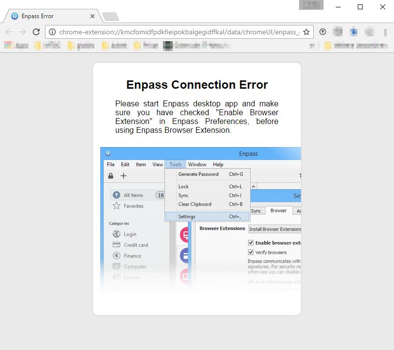 2017-01-04 09_50_24-Enpass Error.png