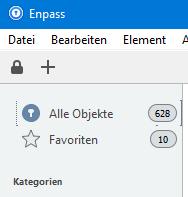 EnpassScreen.jpg