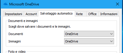 OneDrive_Path.PNG