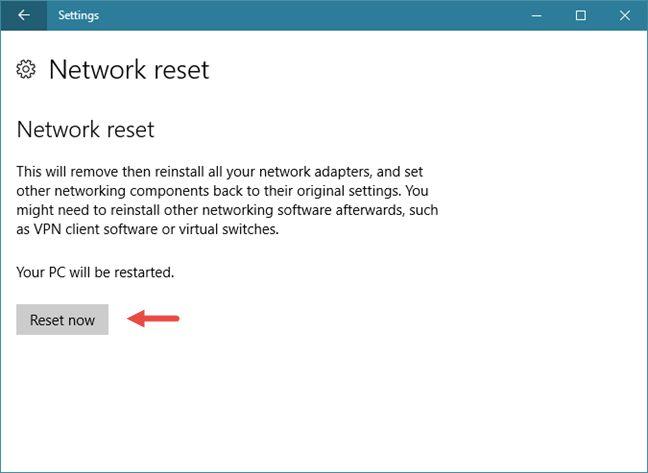 reset_network_adapters_4.jpg