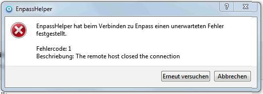 Enpass Helper Error Message.jpg