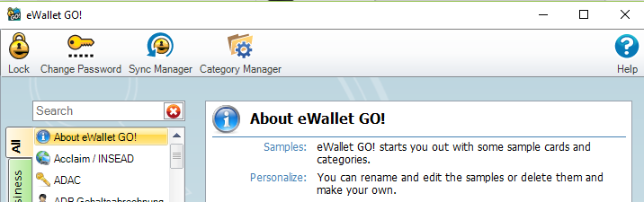 eWalletGO screenshot.PNG