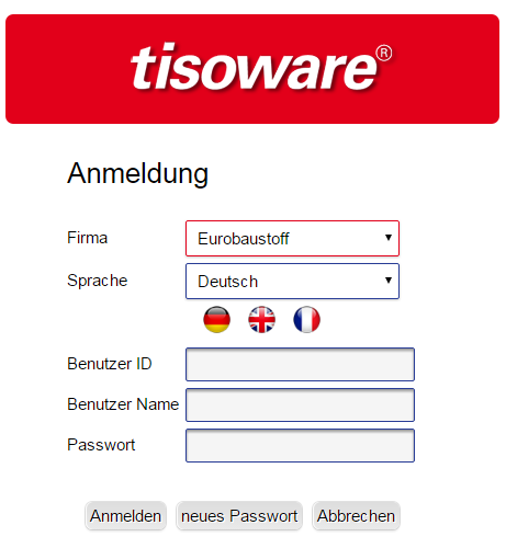 Tisoware png.png