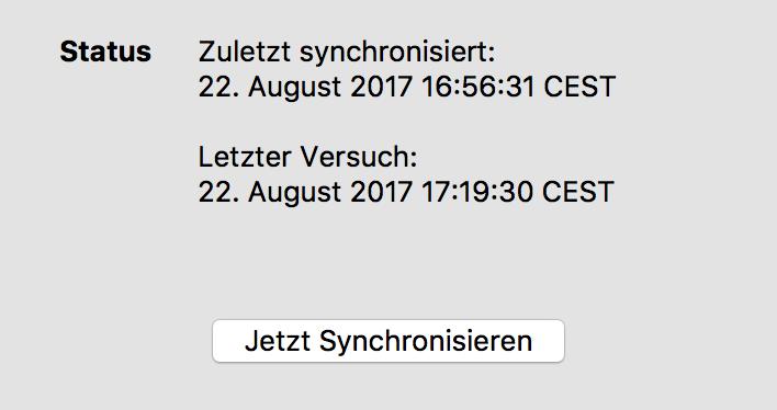Bildschirmfoto 2017-08-22 um 17.21.05.png