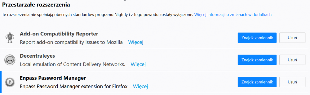 firefox_2017-08-12_11-31-32.png