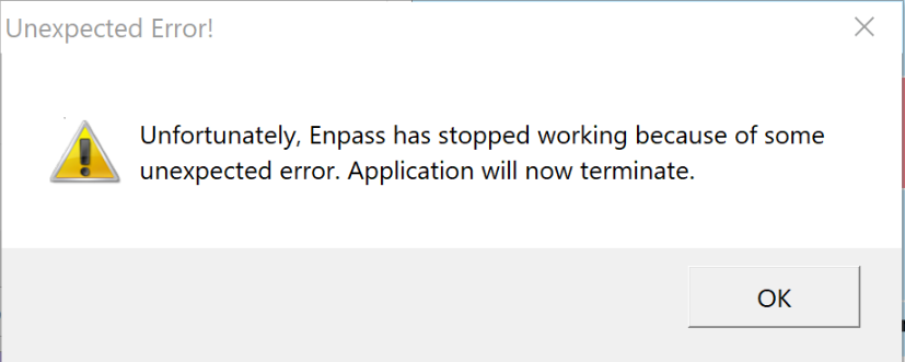 Enpass Unexpected Error.png