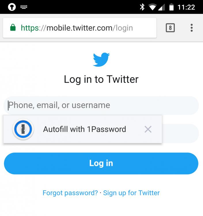 Screenshot_20180328-112255.png