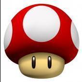 mushroom_daddy