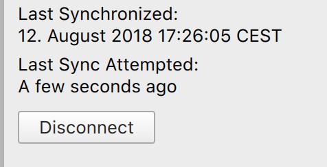 Bildschirmfoto 2018-08-13 um 19.30.54.png