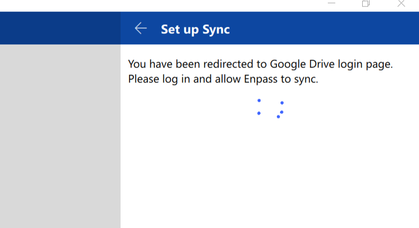 set up sync no connection.png