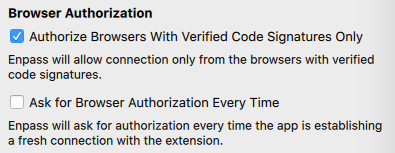 536902843_Browserauthorization.png.91d367a9f207881b9fc5af6a8f7aaf9d.png