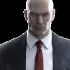 agent92