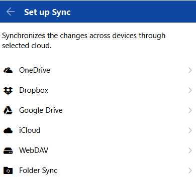 Sync Options.PNG