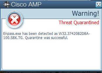 Cisco_AMP.PNG