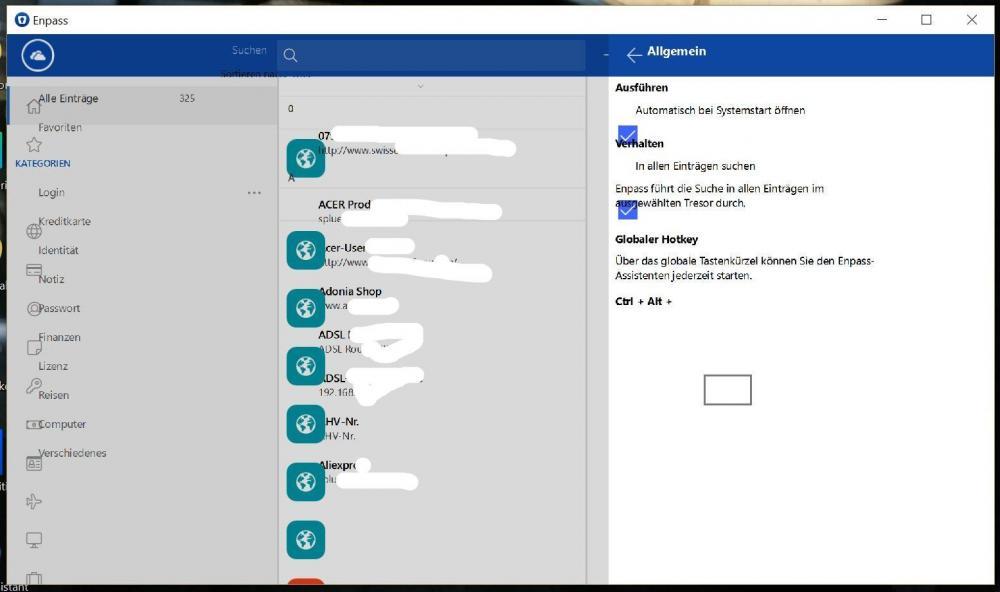 Enpass-GUI.thumb.JPG.6ded0983d989ddd54c3ad36603130e0e.JPG