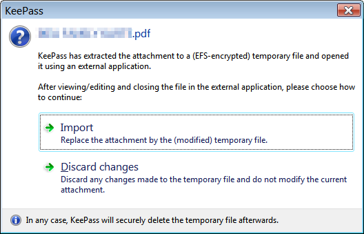 KeePass_Open_Attachment.png.7061f77c8a538e184f410ee882d75a55.png