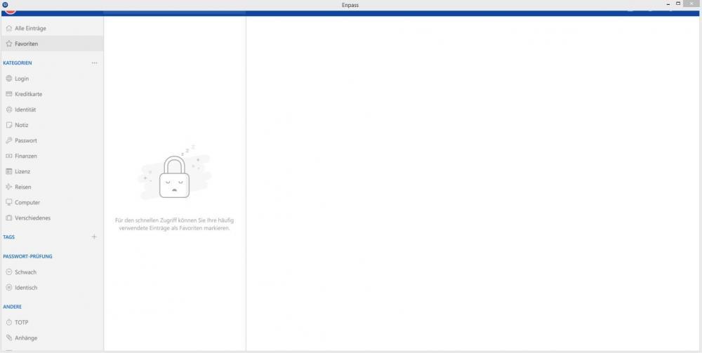 enpass_fail1.thumb.JPG.3bacc50af65b7e1a2b4bf7433c234d1c.JPG