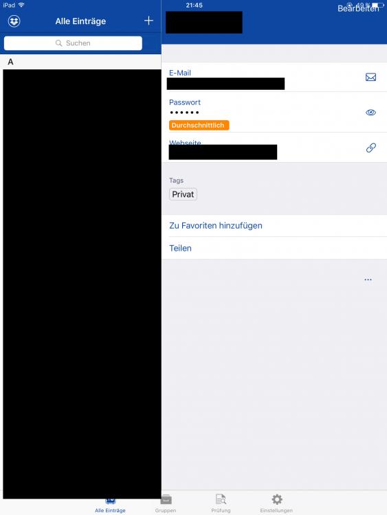 enpass_ios_screenshot.png