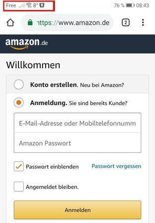 Enpass-Amazon-login_resized.jpg