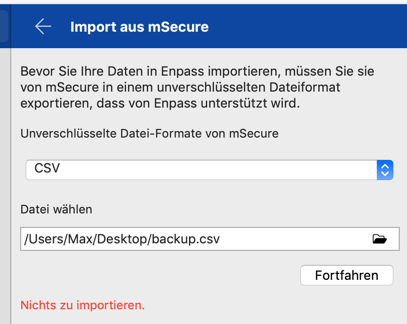 msecure-import.png