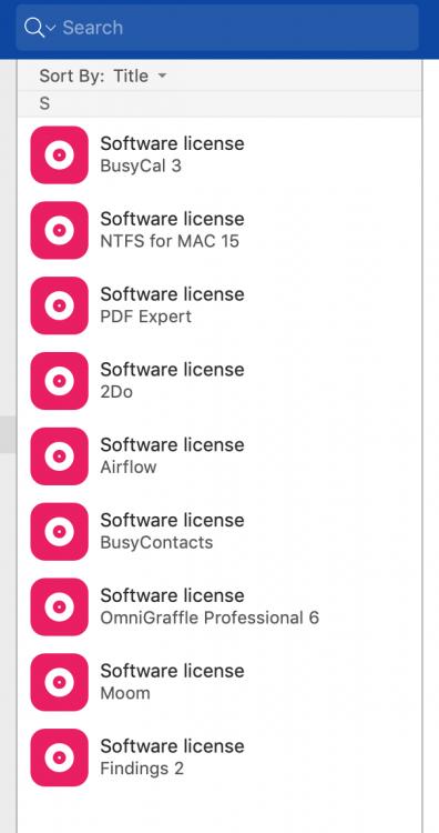 Sort Order macOS.png