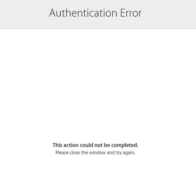 Authentication Error.JPG