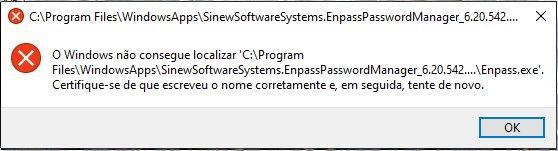 Erro Enpass.jpg