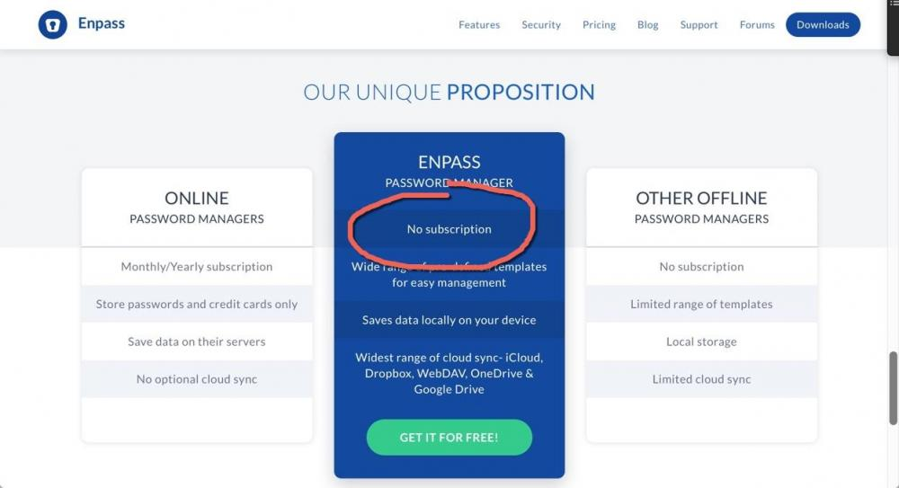 enpass-fail.jpg