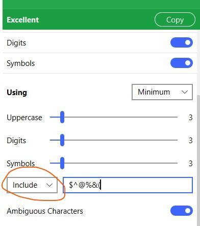 enpass feature include.jpg