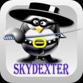 Skydexter
