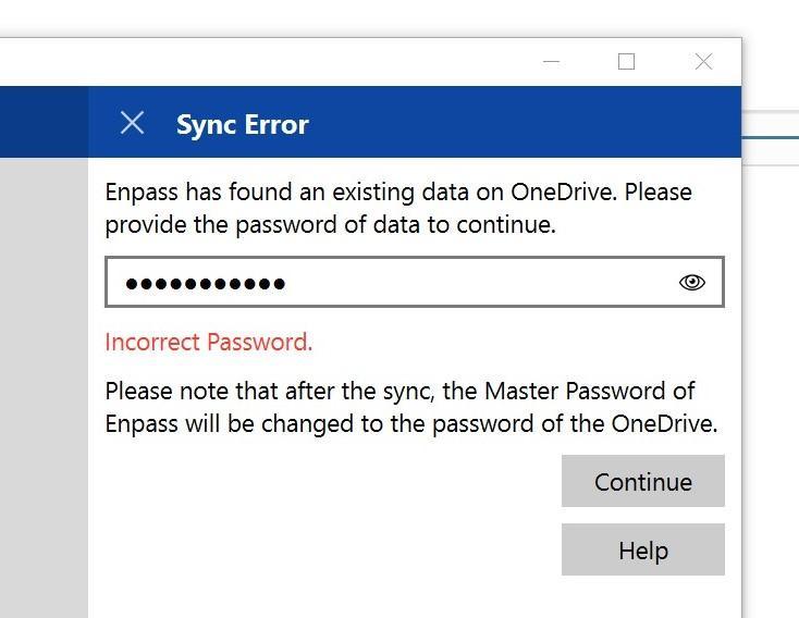 enpass sync error.jpg