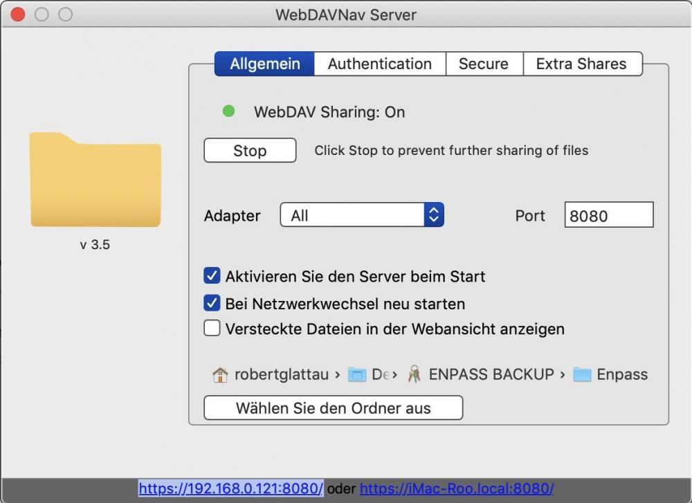 Bildschirmfoto 2020-05-26 um 13.33.20.jpg