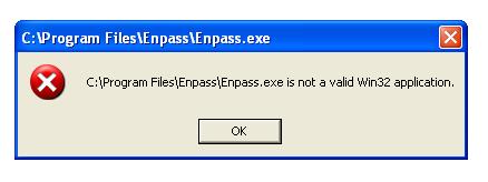 enpass1.png
