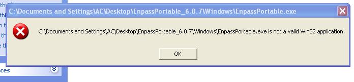enpass2.png