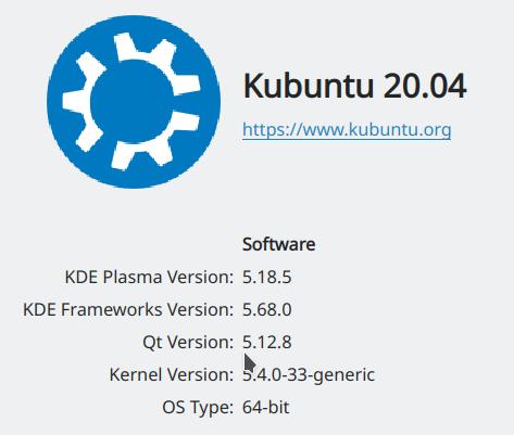 kubu.png.c6925fa20003f94bd8ec6f988991bc29.png