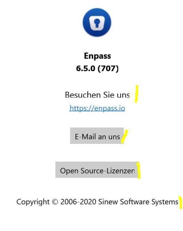 2020-09-11 23_14_03-Enpass.jpg