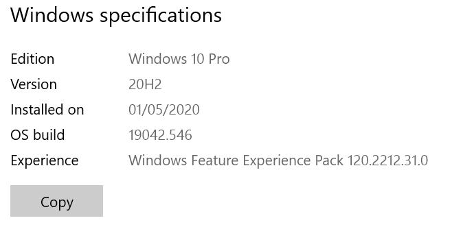 Screenshot 2020-10-07 161801.png