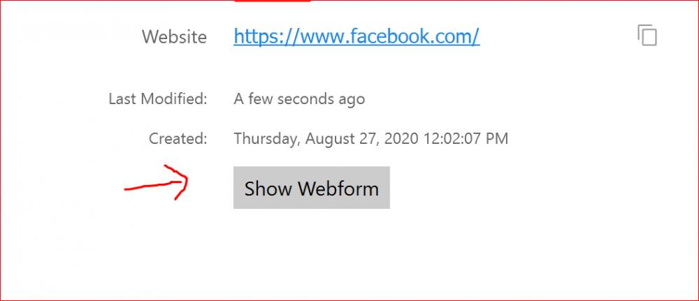 Show Webform.PNG