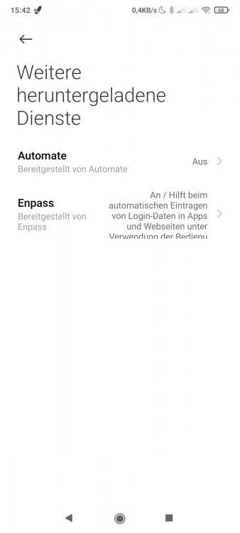 Screenshot_2020-12-24-15-42-37-412_com.android.settings.jpg