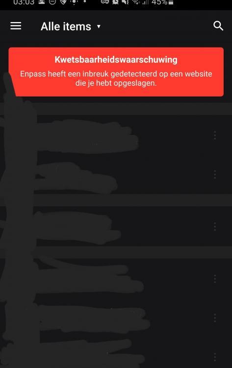 Screenshot_20201231-030721_Enpass.jpg