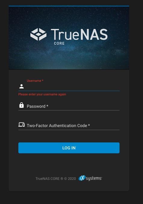TrueNAS_TOTP.jpg