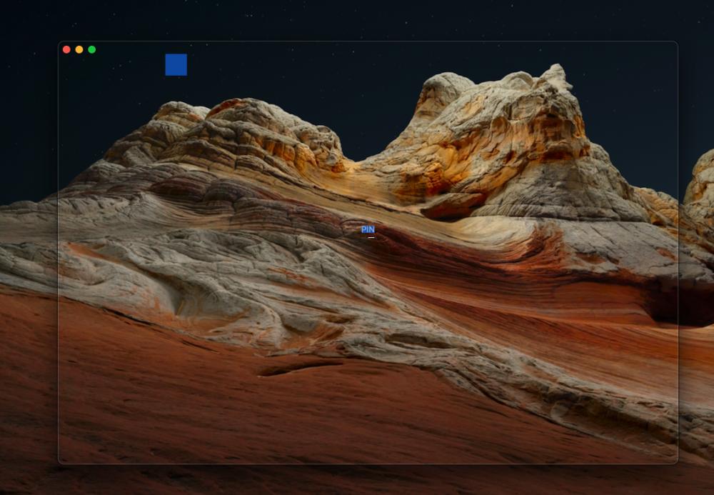 Bildschirmfoto 2021-02-11 um 22.27.40.png
