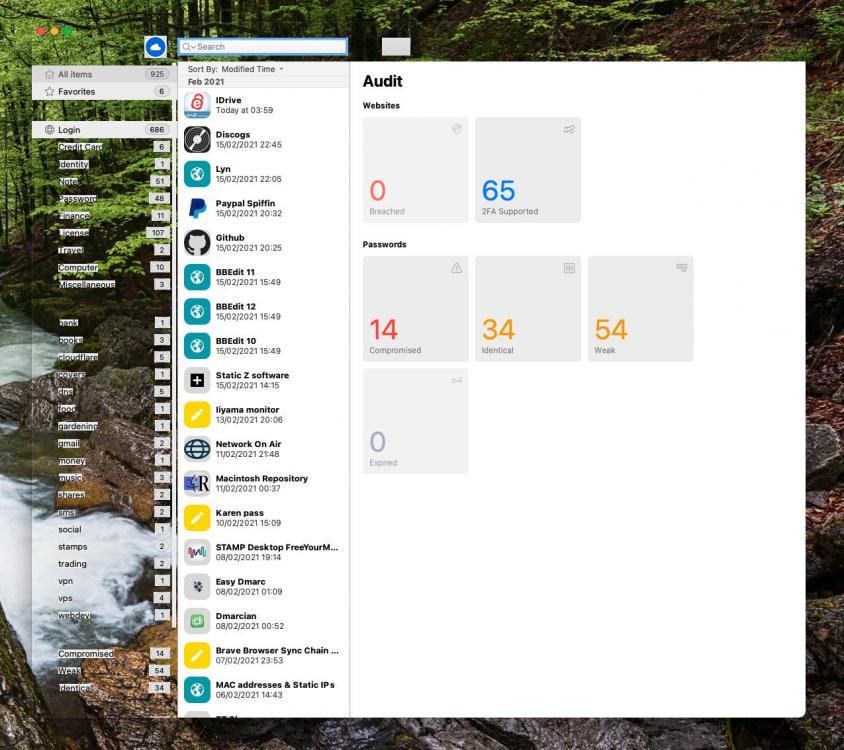 enpass_screenshot_2021-02-20.jpg