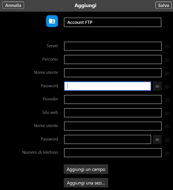 Generate Password.PNG