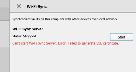 1613175574_Servererror.png.62636eb05265176994ad1f219c17b6f6.png