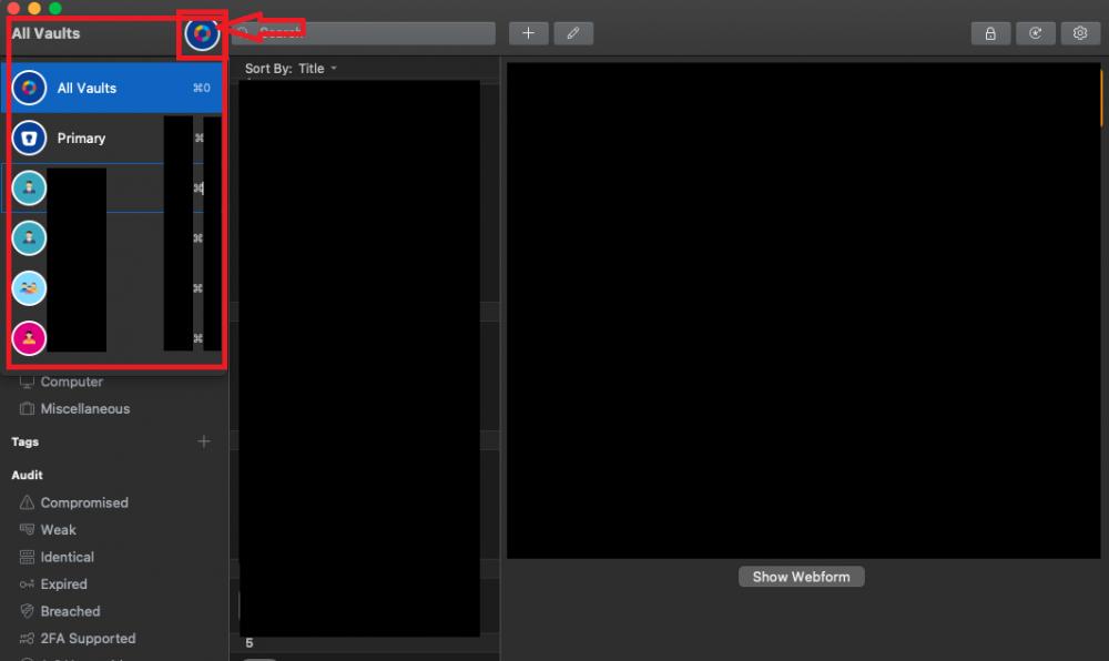 MicrosoftTeams-image.thumb.png.b21dc8a97d9d9ff45874de9aac4fad3c.png